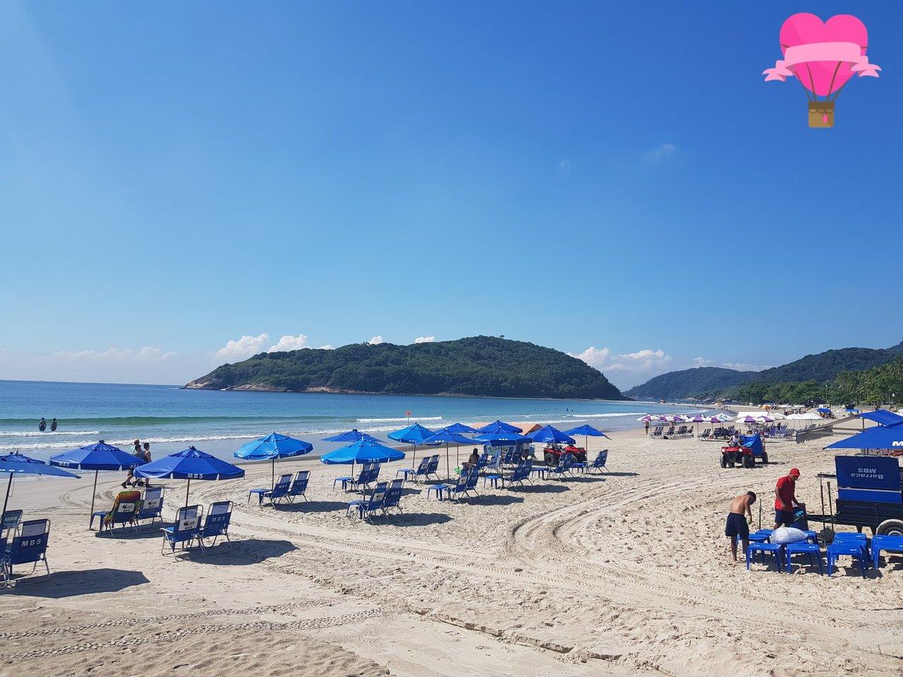 praia-pernambuco-guaruja-sp