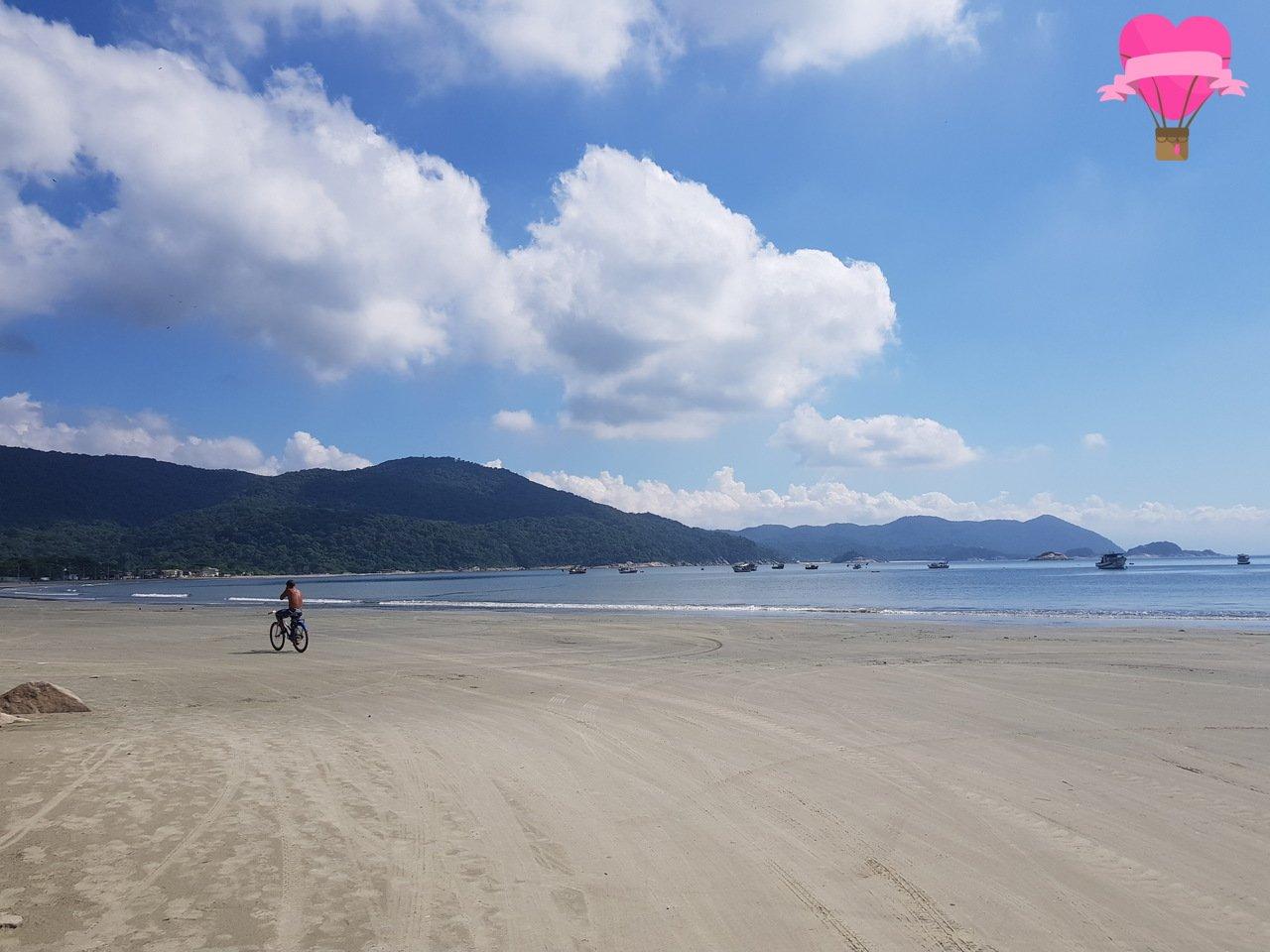 praia-pereque-guaruja-sp