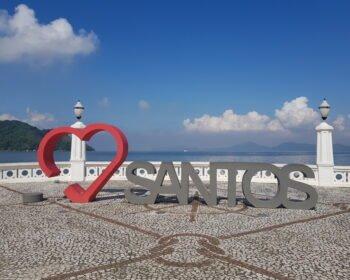 letreiro-santos-sp