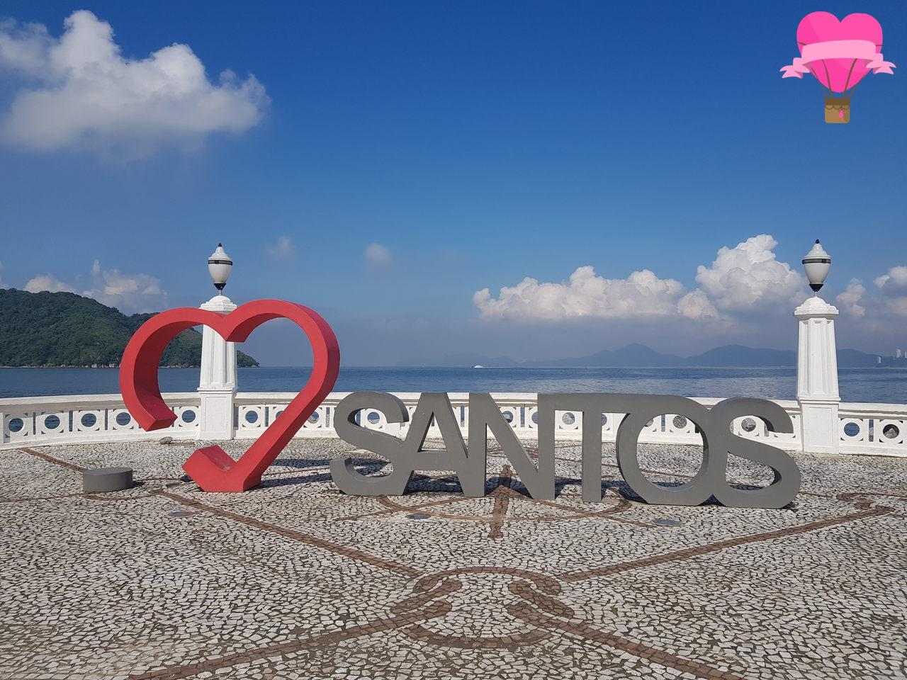 ponta-praia-letreiro-santos-sp