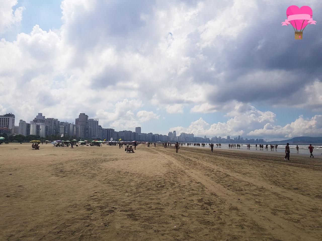 praia-boqueirao-embare-gonzaga-santos-sp