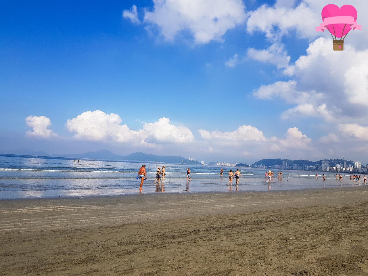 praia-aparecida-santos-sp