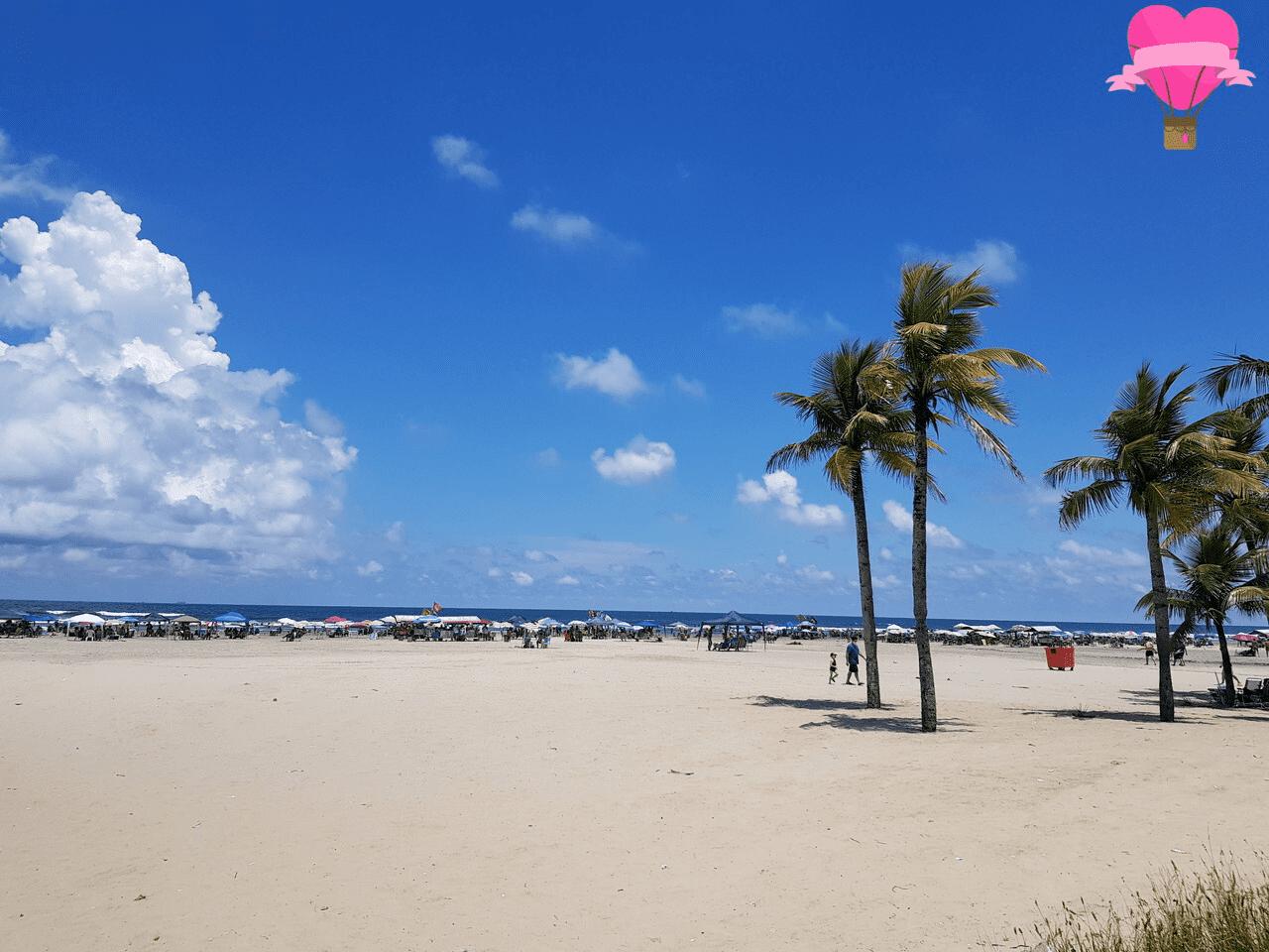 praia-aviacao-praia-grande-sp