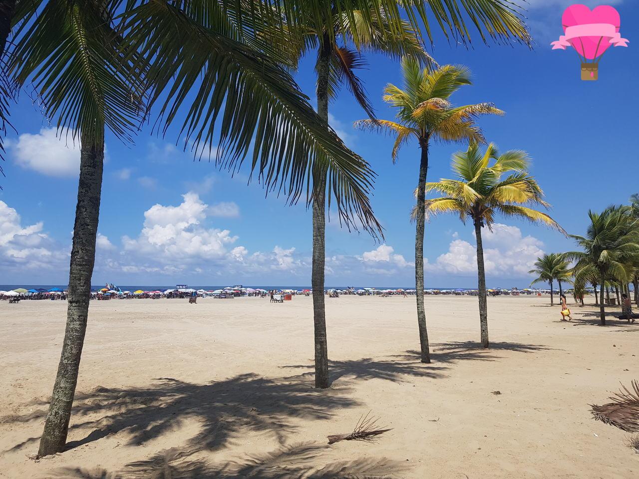 praia-guilhermina-praia-grande-sp