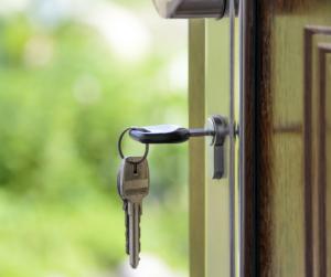 inventário herança patrimonio divisão meação casamento herdeiro filho chave porta verde