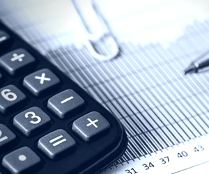alterar valor pensão alimentícia alimentos revisional calculadora contas