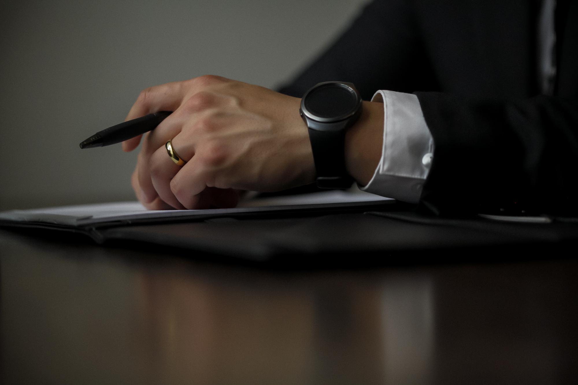 divórcio separação diferenças homem aliança estudo casamento direito família