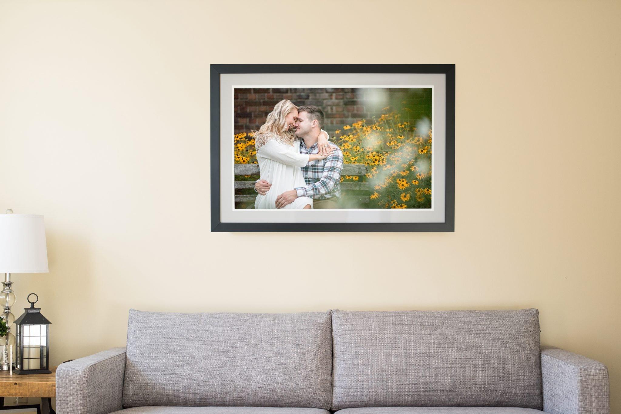 quais são regimes de bens casamento comunhão parcial universal separação patrimônio regime sofá casal casamento partilha quadro casa apartamento