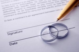 união estável x casamento