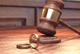 divorcio-litigioso