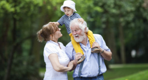 guarda-compartilhada-avos