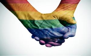 união homoafetiva
