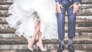 casamento noivos