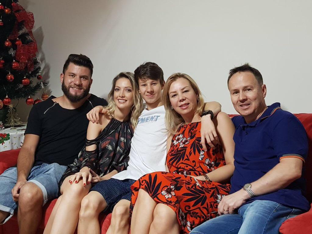 adoção família direito familiar
