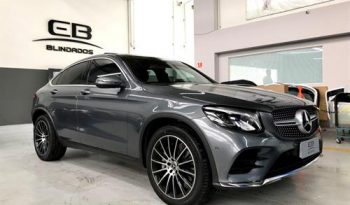 Mercedes GLC 250 Coupe 2018 0km