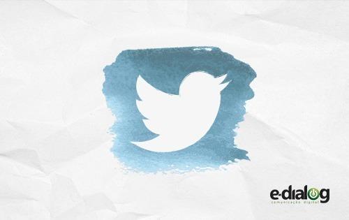 5 dicas para seu perfil no Twitter ser mais atrativo