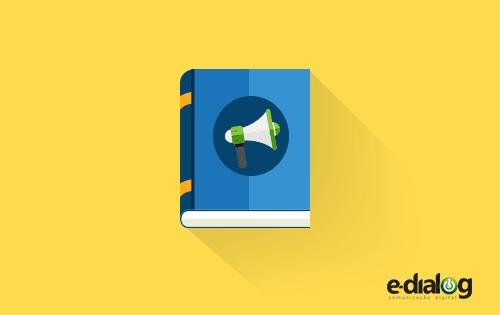 10 Livros sobre Redes Sociais e Marketing