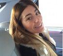 Raquel Pires