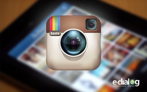 Como anunciar no Instagram? Tutorial [Update 2020]