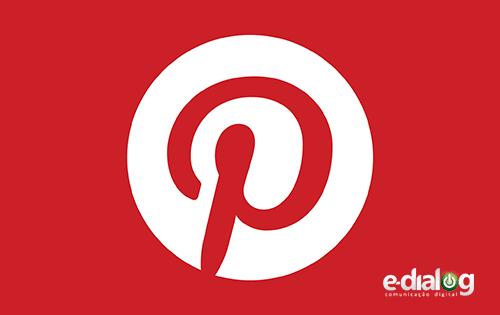 Como anunciar usando o Pinterest?