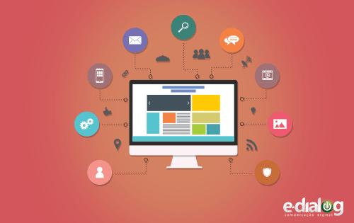 Tráfego: como otimizar e gerar mais conversões no seu site