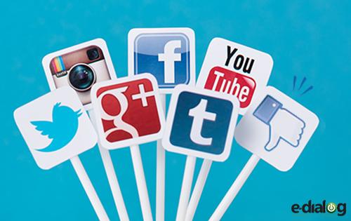 É possível ter vendas pelas redes sociais?