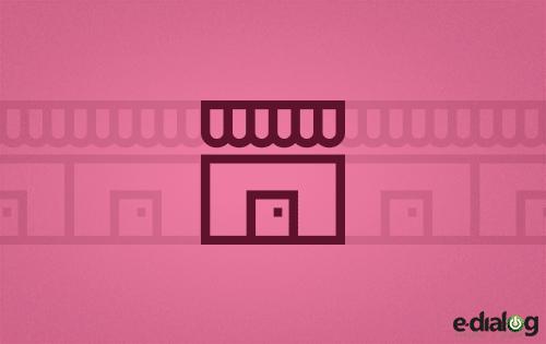 Marketplaces: como eles podem em ajudar a vender pela internet?