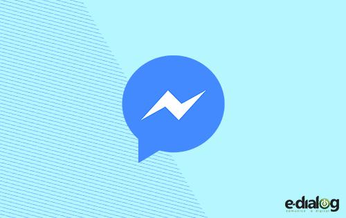 Conheça o Facebook Messenger Ads