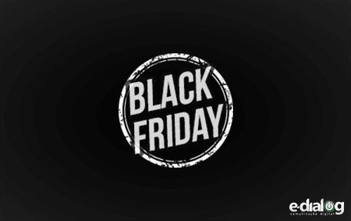 Como se preparar para a Black Friday? Confira 3 dicas