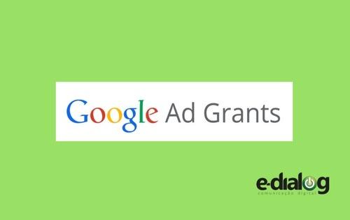 Como Funciona o Google Grants: 10 mil dólares pra ONGs