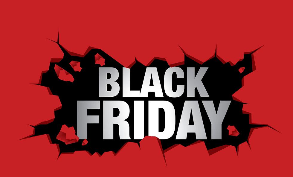 Estratégias para Black Friday 2017