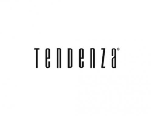 Tendenza: Indústria de Moda que agora consegue Vender pela Internet
