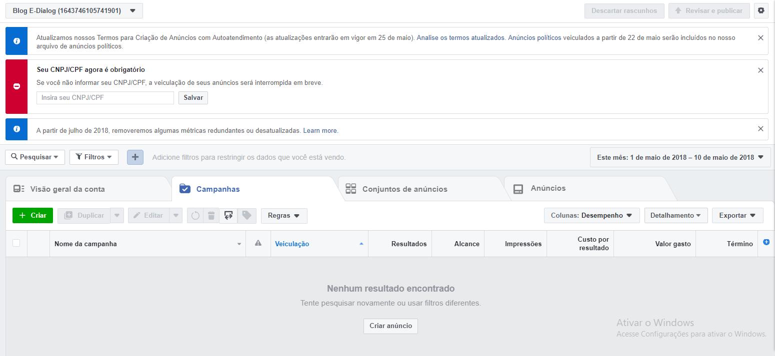 tutorial-como-criar-conta-de-anuncios-facebook-print-inseir-cpf-cnpj