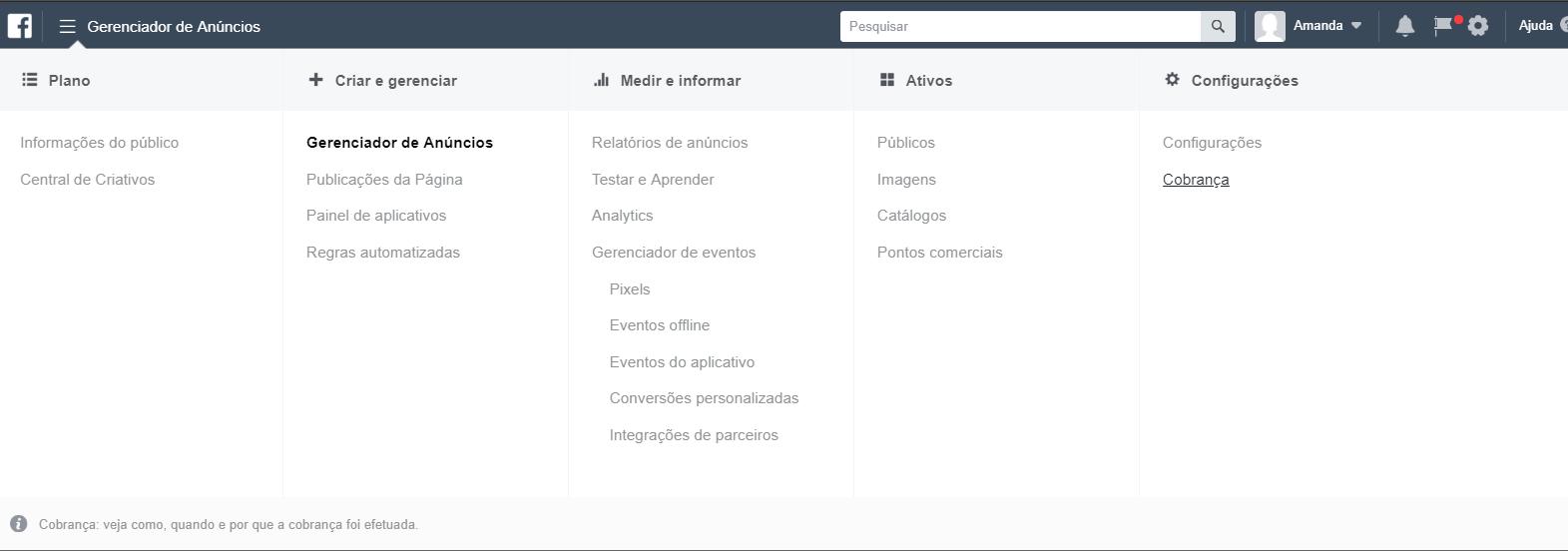 print-tutorial-como-criar-conta-de-anuncios-facebook-painel-gerenciador-de-anunciospng