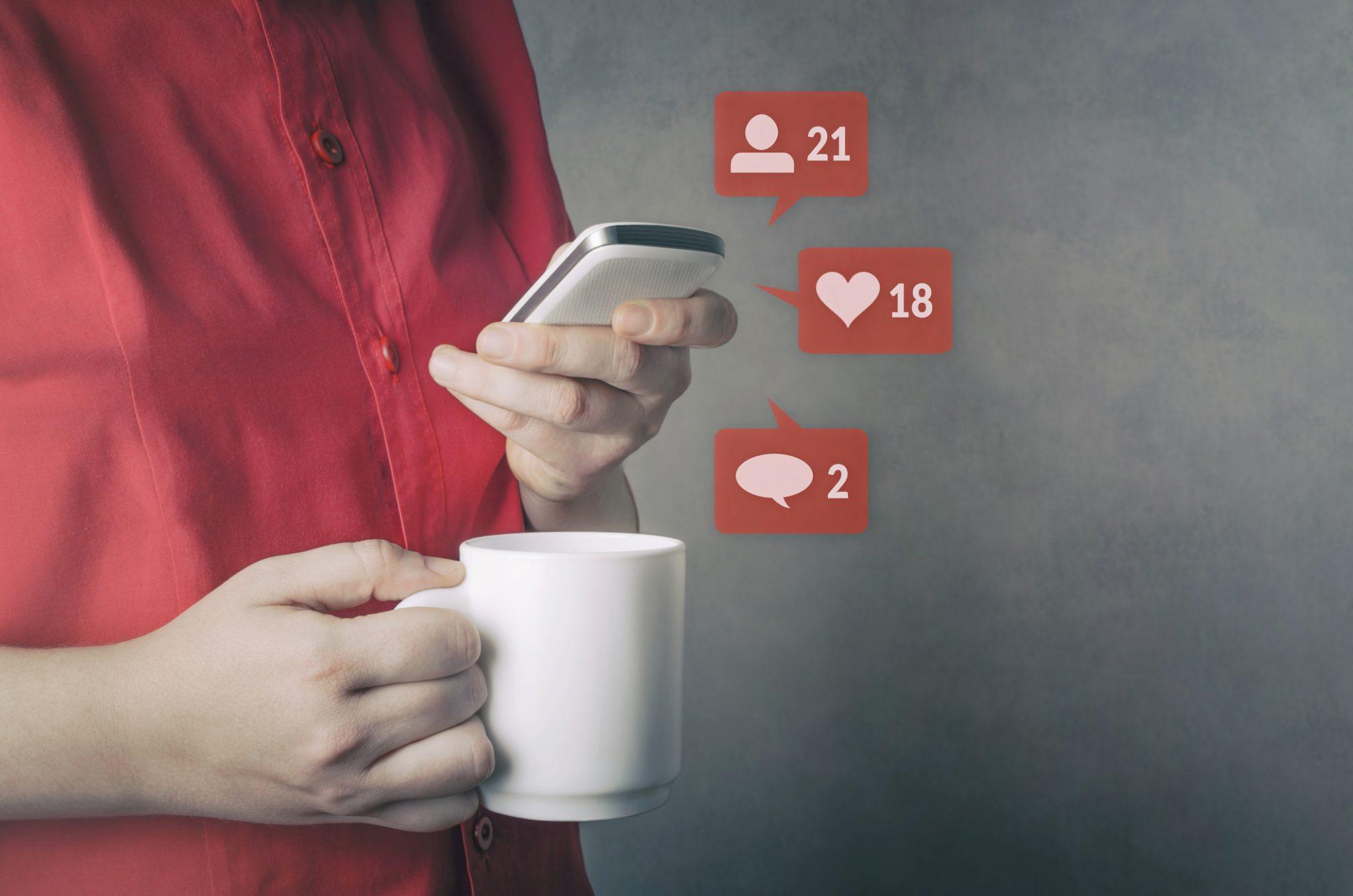 blog estrategias para crescer o instagram da sua empresa likes