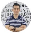 fabio-ricotta-agencia-mestre-profissionais-de-marketing-digital-para-se-inspirar