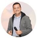 fernando-kimura-neuromarketing-profissionais-de-marketing-digital-para-se-inspirar