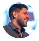 henrique-carvalho-viver-de-blog-profissionais-de-marketing-digital-para-se-inspirar