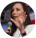 autora-martha-gabriel-profissionais-de-marketing-digital-para-se-inspirar