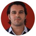raphael-lassance-growth-hacking-profissionais-de-marketing-digital-para-se-inspirar