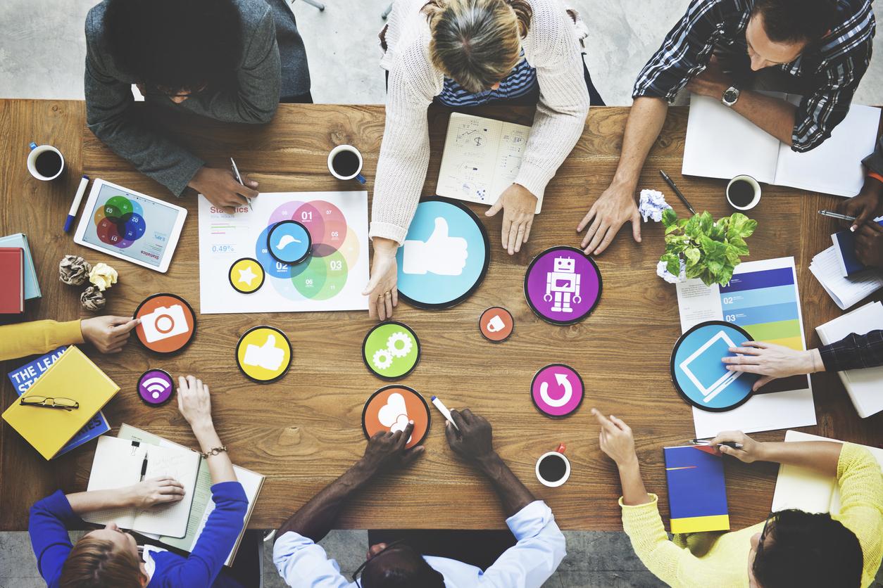 estrategias-para-vender-nas-redes-sociais