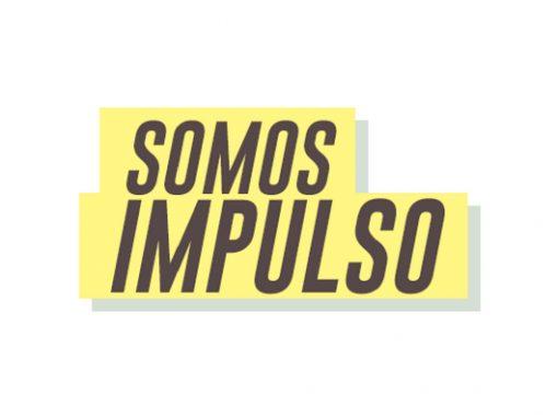 Impulso Hub: uma produtora de vídeo que gerou Mais Leads e Mais Vendas