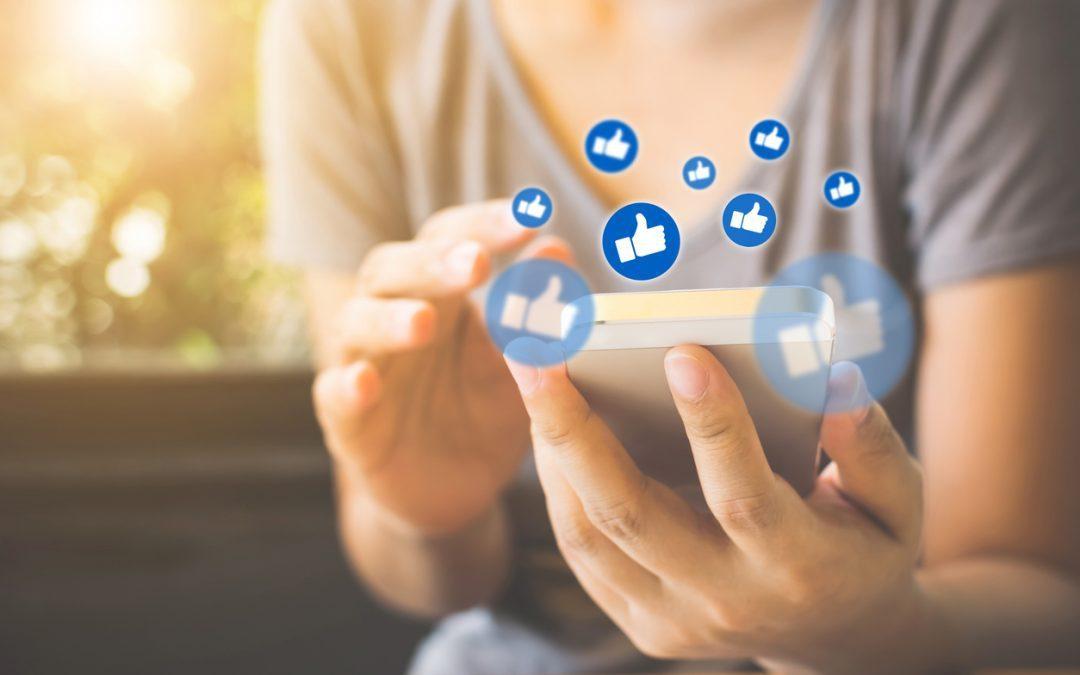 Os melhores influenciadores digitais: Saiba como escolher para a sua marca