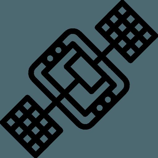Quarta etapa da Consultoria Google Adwords: análise de dados e relatórios