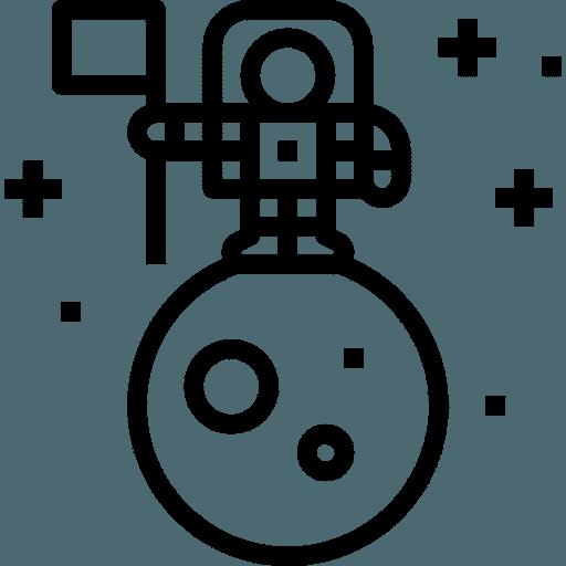 Gestão de Redes Sociais - Agência Premiada