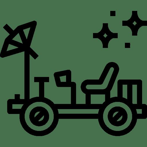 Gestão de Redes Sociais - Monitoramento