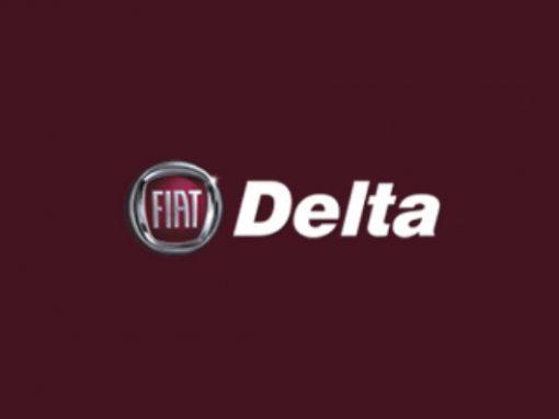 Delta Fiat: 35,7% da venda da Concessionária via Inbound em menos 1 ano