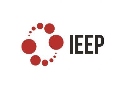 Como quadruplicamos o faturamento do IEEP nos três primeiros meses de projeto