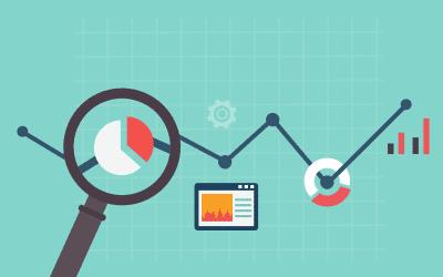Como gerar tráfego para seu site nos principais canais de Marketing Digital