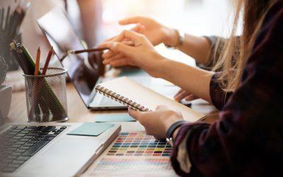 Técnicas de Marketing Digital: 5 motivos para não se prender ao protocolo